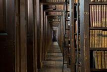 Books' Haven
