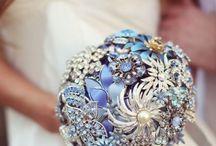 Wedding Ideas  / by Ashley Pagel Dearstine
