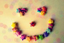 Happy Days / Stay Happy :)