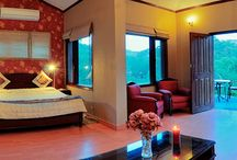 Resorts Near Delhi NCR / Hotels and resorts near delhi ncr provides you best options of resorts near gurgaon, heritage resorts and all weekend picnic place near delhi ncr http://www.resortsneardelhincr.in/