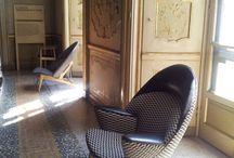 milano & salone '15 / i liked...