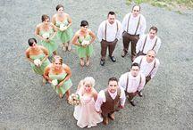 Photoshoot- wedding
