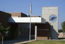 Chaparral high school District realtor Scottsdale Arizona / Your Chapparal high school District realtor in Scottsdale Arizona www.NicholasMcConnell.com North Scottsdale Coldwell Banker