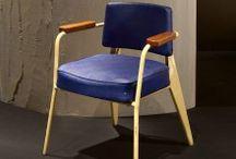 Jean Prouve / Jean prouve design > achille.paris