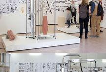 3D printing, AM, CAD
