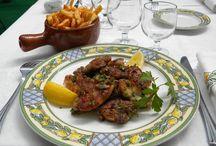 Gastronomie Lyonnaise à Solaize / Découvrez le meilleur de la gastronomie lyonnaise et française dans notre restaurant de Solaize