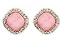 Oorbellen online kopen / Heel veel oorbellen in prijs verlaagd! http://piercingparadise.com/nl/394-oorbellen