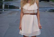 My Style / by Natalie Brady