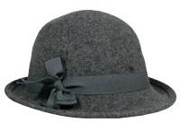 sombreros, gorros y pañuelos / accesorios