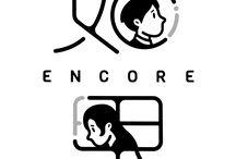 ロゴ 文字参考