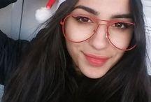 Helen Mazlou Christmas