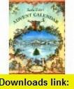 downloads ebooks