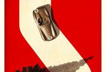 Car mag
