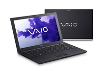 The best of LAPTOP