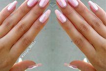 Nailsssss