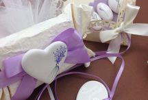 ......Kolorarte........... / Wedding and Event design