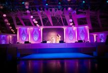 sangeet / Event & Wedding planner in Udaipur Fiestro India (www.fiestroindia....) is Destination wedding Planner and event management company in Jaipur, Rajasthan India ,