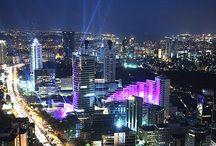 İSTANBUL... / İstanbul Güzelliği...