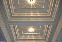 for payal shah / interior design ideas
