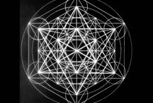 Sacred Geometry / hidden wisdom of ancient civilization