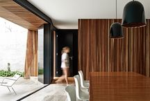 House 3 - Coy & Yiontis - Spotted Gum