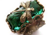 libelulas&jewelery