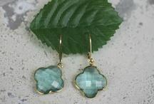 Gems and Jewelry Nut / Always Inspired. Always Learning. Always Wearing ....Gems and Jewelry.
