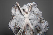 Textil+ project