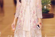 Mode Pakistan