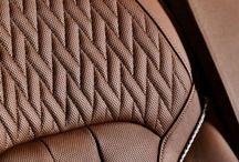 car upholstery ideas