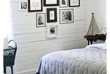 fotoramiky na stenu
