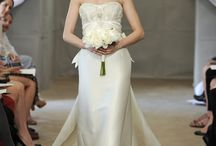 Weddings - Gowns / by Liza