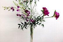 bouquet sur g de flutes
