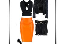 polyvore_fashion