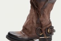 awesome womens boots