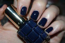 Nails Arts colors