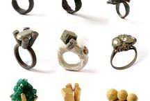 Favourite Jewellers