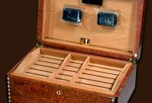 Cigars Accessories