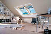 ΠΑΡΑΘΥΡΑ VELUX - Νο1 ΣΤΟΝ ΚΟΣΜΟ (ROOF WINDOWS) / Η εταιρεία Eurowood διαθέτει ποικιλία παραθύρων στέγης του οίκου Velux Νο1 στον κόσμο. Για περισσότερα επισκεφθείτε μας: http://eurowood.gr
