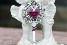 Beautiful keys!!!