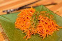 Морковкина радость