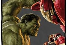 The Hulk/Marvel Comics / A board for all things Hulk/Marvel Comics. #avengers #thehulk #marvelcomics #geek