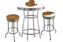 Cowhide Bar Stools / You shall be astonished by the style and elegance that these types of Cowhide Bar Stools will add to your bar! They do not cost a lot however your earnings may explode over the top!