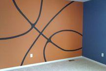 basketroom