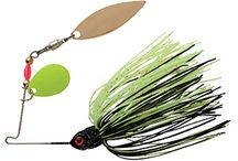 Fishing Gear / Gear guide for fishing: Showing you our favourites among the enormous market for fishing gear!