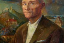 Michalak Antoni 1899-1975