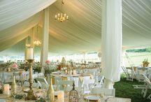 Drakewood Farm weddings