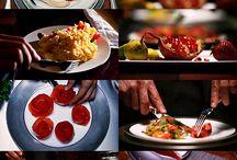 hannibal food