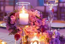 GARRETT WEDDING 2016 / by Jashlynn Mills