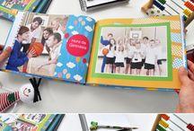 Anuario escolar